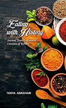 Eating With History