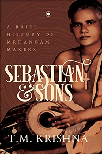 Sebastian and Sons