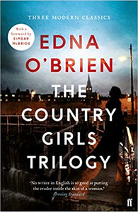 The Country Girls Trilogy