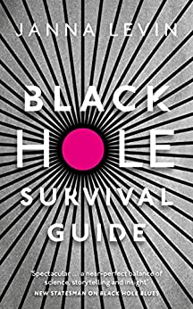 Back Hole Survival Guide