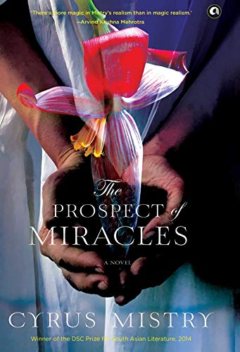 The Prospect Of Miracles