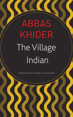 The Village Indian