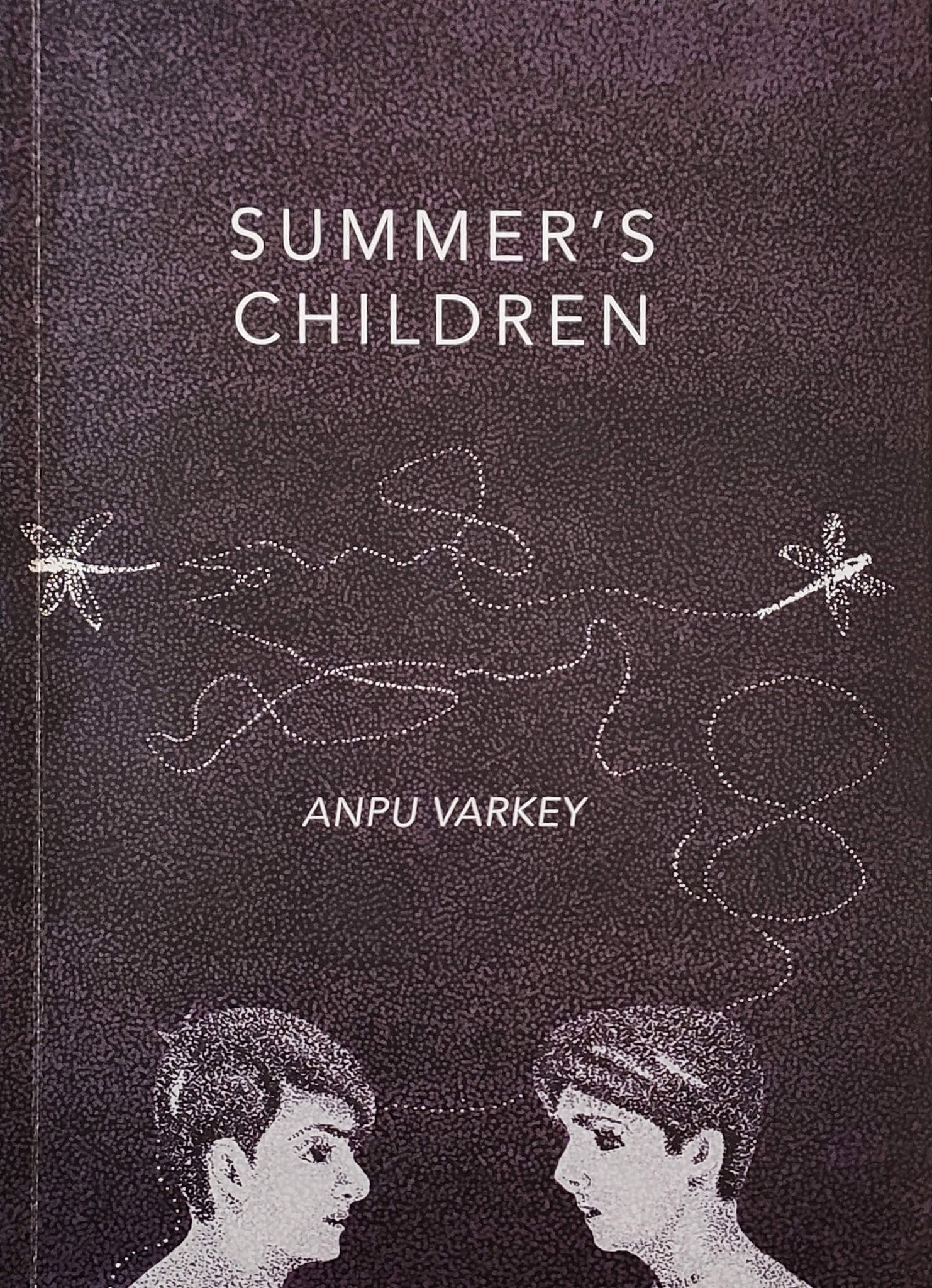 Summer's Children