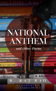 National Anthem And Other Poems