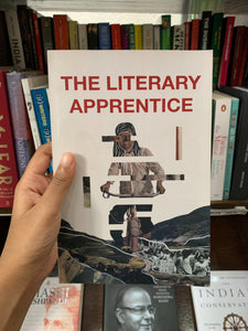 The Literary Apprentice