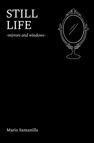 Still Life -mirrors and windows