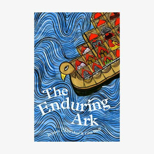 The Enduring Ark