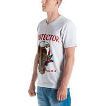 Load image into Gallery viewer, Men's wear T-shirt