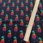 Pineapple Rainbows - Activewear