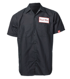 Dickies Work Shirt