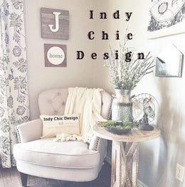 indychicdesign