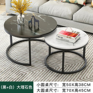 2 in 1 Coffee Tables