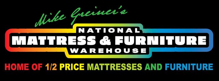 mikegreinersfurniturewarehouse