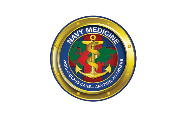 HPSP Scholarship Navy Reimbursement: How to Save Thousands in Medical School