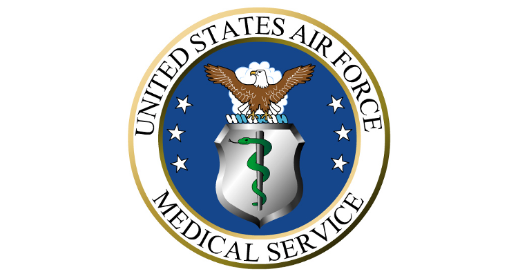 HPSP Scholarship Air Force Reimbursement: How to Save Thousands in Medical School