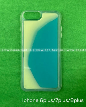 Open image in slideshow, IPhone Neon Cases