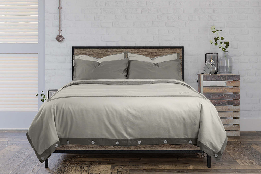 The Best Bed Size For Your Bedroom Strawberry Cream Home