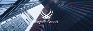 Beyond Capital: Visit to Hangzhou