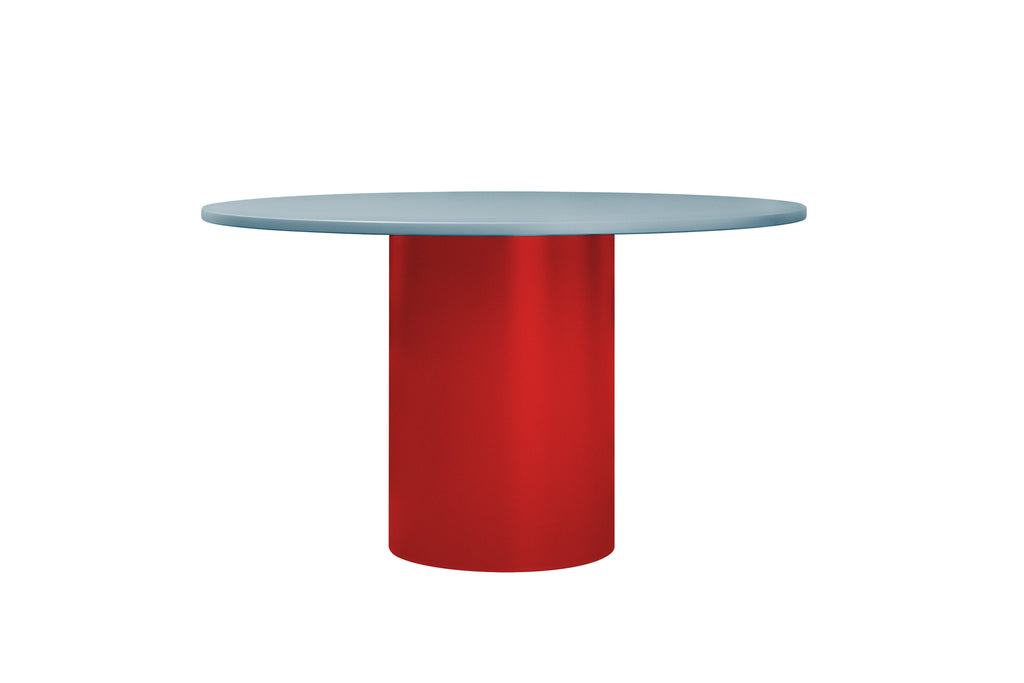 Bobby Combi Table