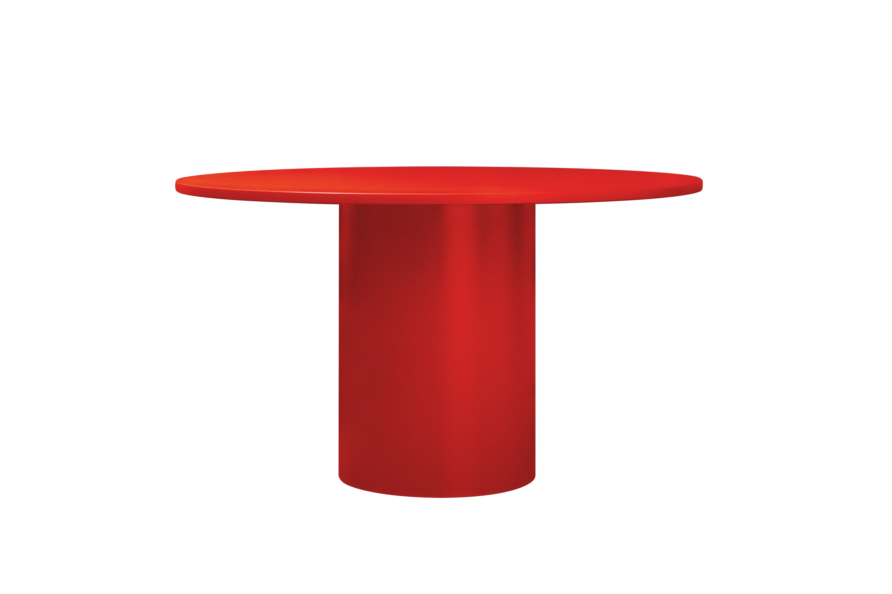 Bobby Carnaval Red | Dinner table - Jore Copenhagen