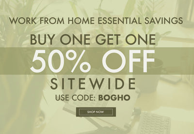 30% Off Lounge / 25% Off Sitewide