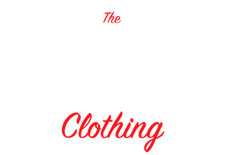 The northside clothing