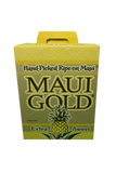 Maui Gold Pineapple - Mr. Pineapple