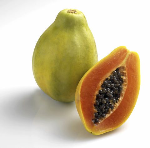 Papayas (Shipping Included) - Mr. Pineapple