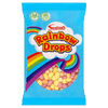 rainbow drops sweets