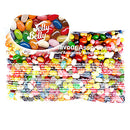 50 Flavour Jelly Belly Beans - 1kg Bulk Bag
