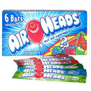 Airheads Candy Theatre Boxes - 12 Count