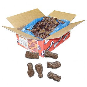 Chocolate Tools - 3kg Bulk Box