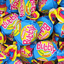 Barratt Anglo Bubbly Bubblegum