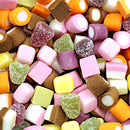 Barratt Dolly Mixture