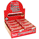 Boston Baked Beans Box
