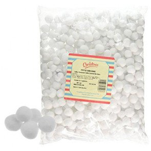 Bristows Traditional Toffee Bon Bons - 3kg