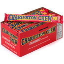 Charleston Chew Strawberry - 24 Count