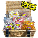 Create Your Own Sweets Hamper