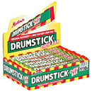 Drumstick Chew Bars