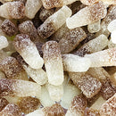 Fizzy Cola Bottles - 250g Bag