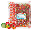 Haribo Friendship Rings - 3kg Bulk Bag