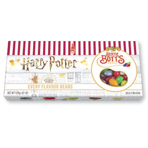 Harry Potter Bertie Botts Gift Box - 125g