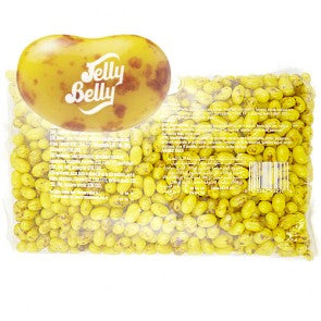 Top Banana Jelly Belly Beans - 1kg Bulk Bag