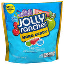 Jolly Rancher Original Chews - 14oz Bag