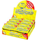Lemonhead Case