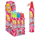 Lickedy Lips Candy Spray - 12 Count
