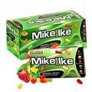 Mike & Ike Original Fruits - 12 Count