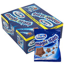 Nestle Milky Way Magic Stars - 36 Count
