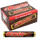 Nestle Roll - 36 Count