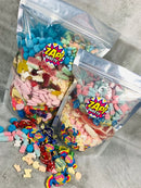 Pick n mix sweets online